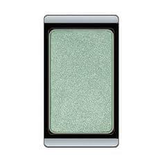 Artdeco Pudrové oční stíny (Eyeshadow Duochrom) 0,8 g
