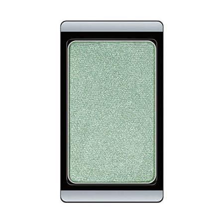 Artdeco (Eyeshadow Duochrom) 0,8 g (Odtenek 250 Late Spring Green)