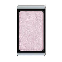 Artdeco Perleťové oční stíny (Eyeshadow Pearl) 0,8 g