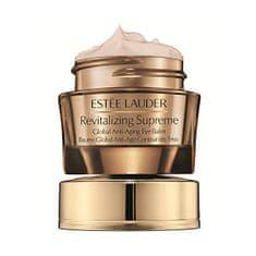 Estée Lauder Pomlajevalni balzam za področje okoli oči Revitalizing Supreme Global Anti-Aging Eye Balm 15 ml