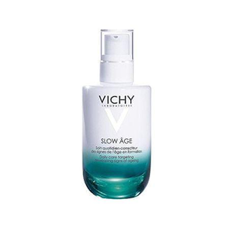 Vichy Powolne Pielęgnacja Age (Daily Care Targeting) 50 ml