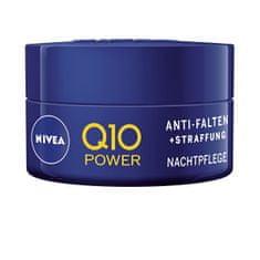 Nivea Q10 Plus ránctalanító éjszakai krém 20 ml