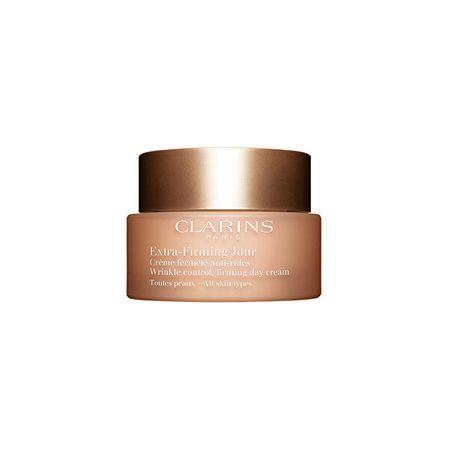 Clarins Extra Firming dnevna krema za vse tipe kože (Extra Firming Day Cream) 50 ml