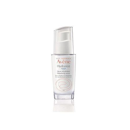 Avéne Hidratáló szérum nagyon érzékeny, kiszáradt bőrreHydrance(Rehydrating Serum) 30 ml