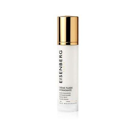 Eisenberg ( Moisturising Fluid Cream) 50 ml