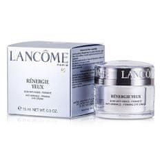Lancome Erősítése Eye ráncok krém aminosavakkal Rénergie Yeux ( Anti-Wrinkle Firming Eye Treatment) 15 ml