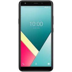 Wiko Y61 pametni telefon, 1GB/16GB, siv