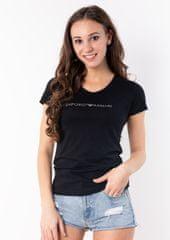Emporio Armani Dámské tričko Emporio Armani 163321 9P263