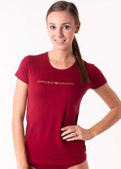 Emporio Armani Dámské tričko Emporio Armani 163139 8A225