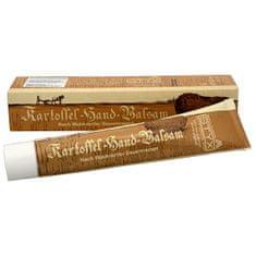 Styx Naturcosmetic Krompirjev balzam za roke 50 ml