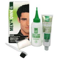 Hennaplus Naturalny kolor włosów dla mężczyzn Men własnością