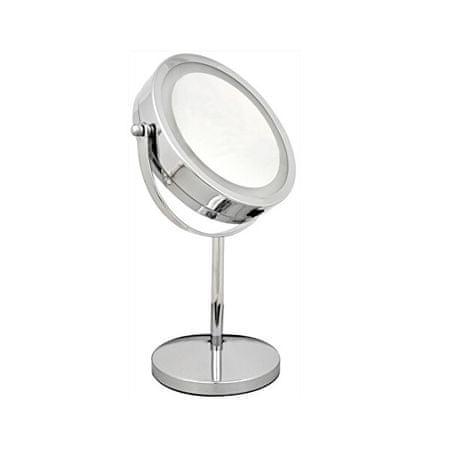 Medisana Kozmetikai tükör 2v1 88550