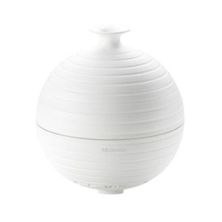 Medisana Aroma párologtató készülékAD 620