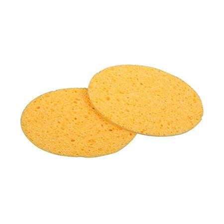 Sefiros Arctisztító szivacs (Facial Cleansing Sponge) 2 db