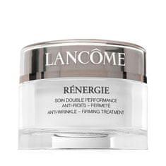 Lancome Napi ránctalanító krém Rénergie ( Anti-Wrinkle - Firming Treatment) 50 ml