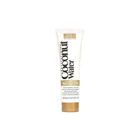 Xpel Coconut Water hidratáló tusoló krém (Hydrating Shower Creme) 300 ml