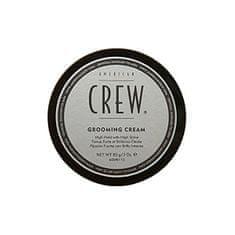 American Crew Mocno sztywny krem o wysokim połysku (Grooming ) Cream (Grooming ) 85 g