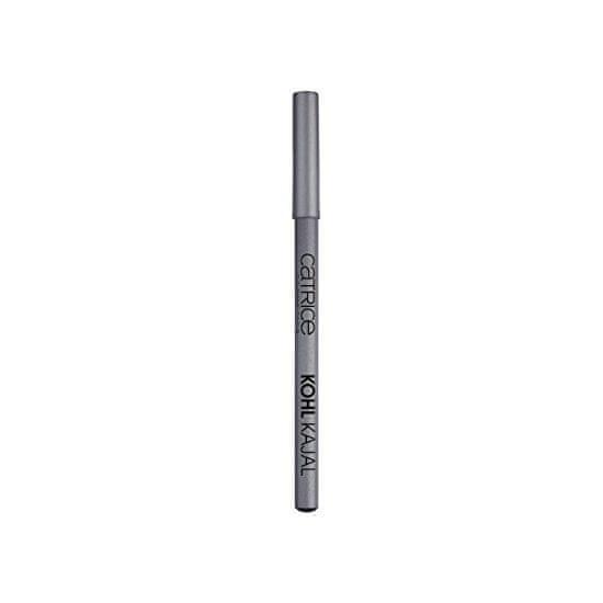 Catrice Ceruzka na oči Kohl Kajal 1,1 g (Odtieň 140 Chocwaves)
