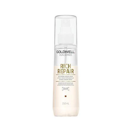 GOLDWELL Dualsenses Rich Repair (Restoring Serum Spray) Dualsenses Rich Repair (Restoring Serum Spray) 150 ml