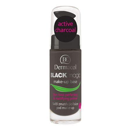 Dermacol Black Magic (Make-Up Base) 20 ml