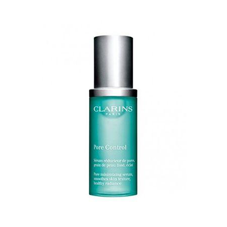Clarins Pore Control (Pore Mini mizing Serum) Wygładzające i (Pore Mini mizing Serum) 30 ml