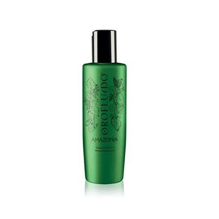 Orofluido Amazonia (Shampoo) (objętość 8432225087023 200 ml)