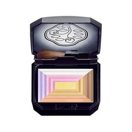 Shiseido Brighting Powder 7 Light s (Powder Illuminator) 10 g