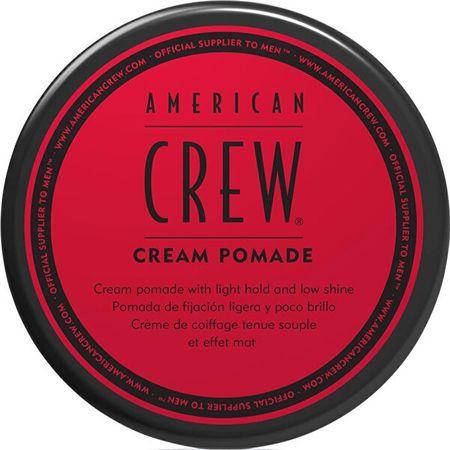 American Crew (Cream Pomade) 85 g