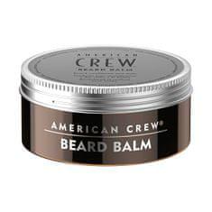 American Crew Stylingový balzám na vousy (Beard Balm) 60 g