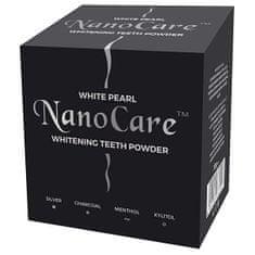 VITALCARE CZ Fogfehérítő púder (Whitening Teeth Powder) 30 g