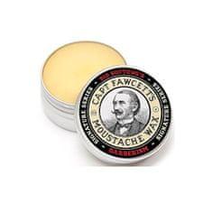 Captain Fawcett Vosk na fúzy Barber ism (Moustache Wax) 15 ml