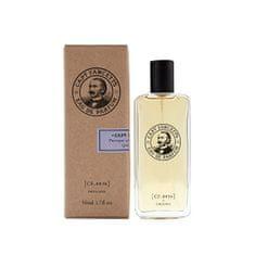 Captain Fawcett Parfumová voda Original 50 ml