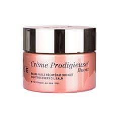 Nuxe Creme Prodigieuse (Night Recovery Oil Balm) 50ml