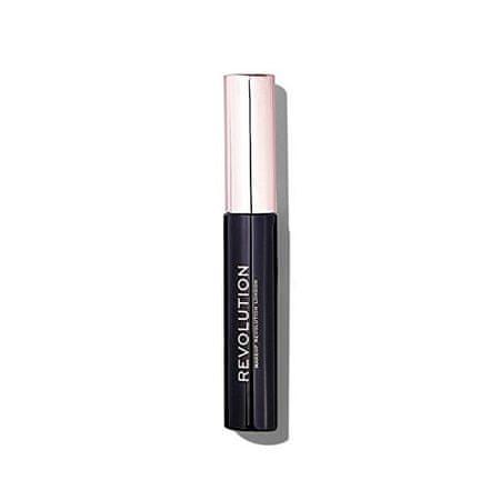 Makeup Revolution Błyszcząca brwi (Brow Tint Pomade) 6 ml (cień Taupe)