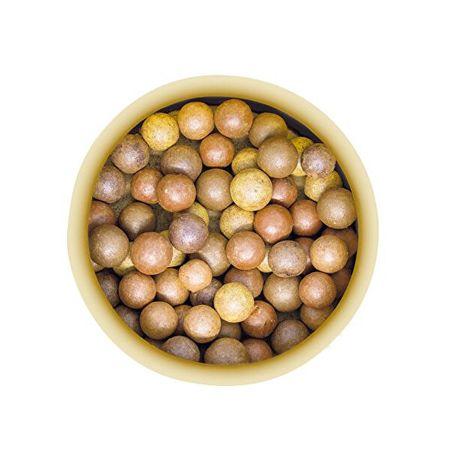Dermacol Bronzing bőrtónusjavító gyöngyök (Beauty Powder Pearls) 25 g