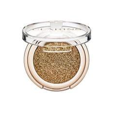 Clarins Oční stíny Ombre Sparkle (Eyeshadow) 1,5 g