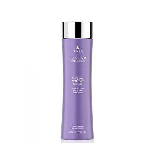 Alterna Šampon pro větší objem jemných vlasů Caviar Anti-Aging (Multiplying Volume Shampoo) (Objem 250 ml)
