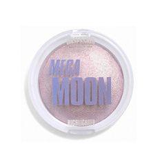 Makeup Obsession Mega Moon (Highlighter) 7,5 g