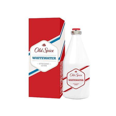 Whitewater (borotválkozás utáni lotion) 100 ml
