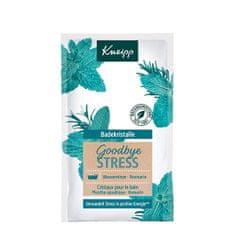 Kneipp Soľ do kúpeľa Goodbye Stress 60 g
