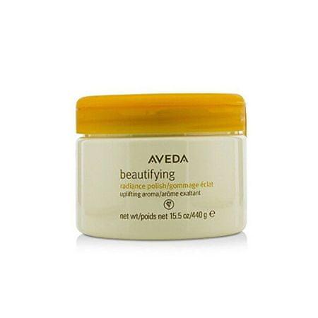 Aveda Bőrradír Beautifying ( Body Polish) 440 g