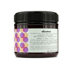 Davines Alchemic (Copper Conditioner) 250 ml