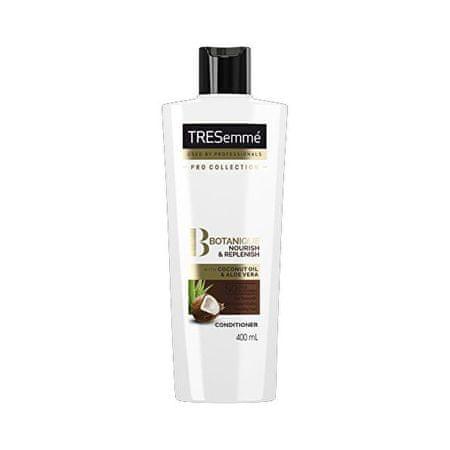 TRESemmé Botanique ( Nourish & Replenish Conditioner) 400 ml