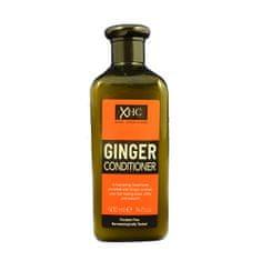 Xpel Vyživujúci kondicionér s vôňou zázvoru (Ginger Conditioner) 400 ml