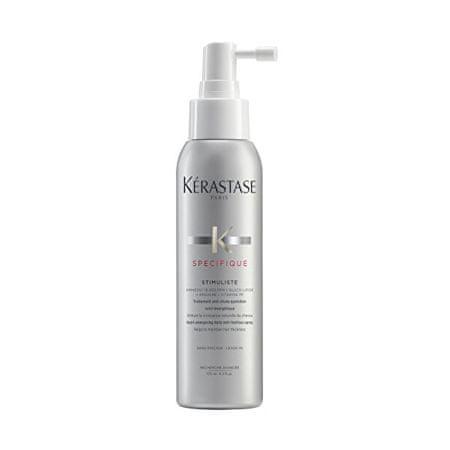 Kérastase Specifique Stimuliste hajápoló szérum hajhullás ellen (Nutri-energising Daily Anti-hairloss Spray) 1