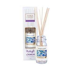 Yankee Candle Midnight Jasmine diffúzor240 ml