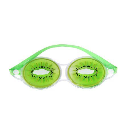 Gabriella Salvete hűsítő és nyugtató szemkörnyékápoló maszk Tools Cooling Face Mask