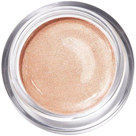 Maybelline Face Studio Chrome (Jelly Highlighter) 9,5 ml (cień 30 Metallic Bronze)