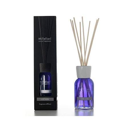 Millefiori Milano Aroma diffúzor Natural Hideg víz 250 ml