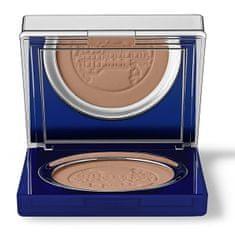La Prairie Kompaktní pudr SPF 15 (Skin Caviar Powder Foundation) 9 g